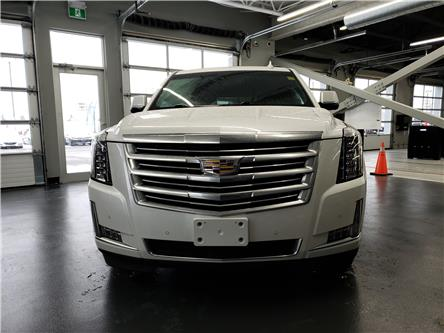 2016 Cadillac Escalade Platinum (Stk: Z124868A) in Newmarket - Image 2 of 30