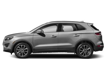 2019 Lincoln MKC Reserve (Stk: K-1482) in Calgary - Image 2 of 9