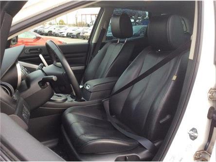 2012 Mazda CX-7 GS (Stk: 19-1183A) in Ottawa - Image 2 of 24