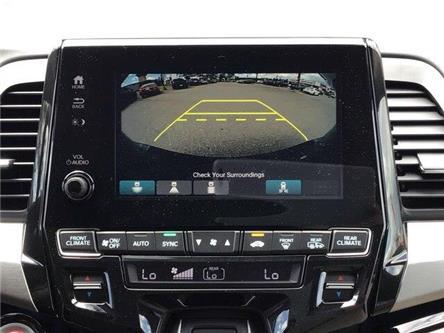 2020 Honda Odyssey EX (Stk: 20139) in Barrie - Image 2 of 21