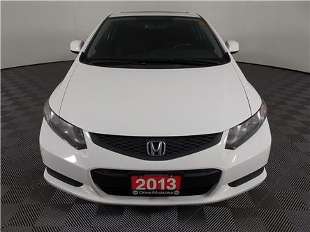 2013 Honda Civic EX (Stk: 219473A) in Huntsville - Image 2 of 31