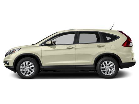 2016 Honda CR-V EX (Stk: HP716) in Sault Ste. Marie - Image 2 of 9