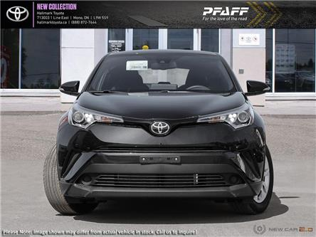 2019 Toyota C-HR LE (2) (Stk: H19723) in Orangeville - Image 2 of 24