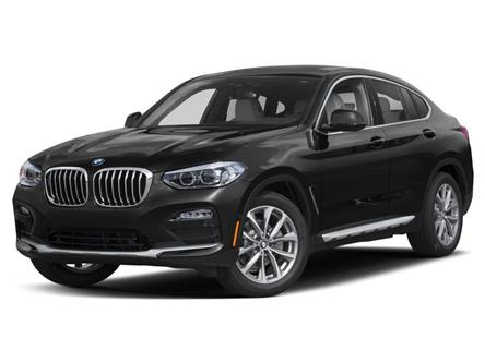2020 BMW X4 xDrive30i (Stk: T602176) in Oakville - Image 1 of 9