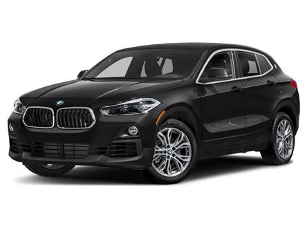 2020 BMW X2 xDrive28i (Stk: T713798) in Oakville - Image 1 of 9