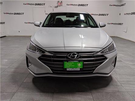 2019 Hyundai Elantra  (Stk: DOM-750319) in Burlington - Image 2 of 34