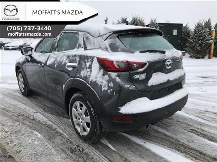 2019 Mazda CX-3 GS (Stk: 28008) in Barrie - Image 2 of 20
