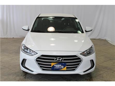 2018 Hyundai Elantra  (Stk: 649837) in Milton - Image 2 of 42