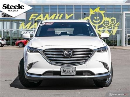 2019 Mazda CX-9 Signature (Stk: M2829) in Dartmouth - Image 2 of 28