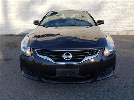 2013 Nissan Altima 2.5 S (Stk: 19807A) in Kingston - Image 2 of 25