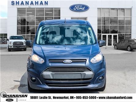 2015 Ford Transit Connect XLT (Stk: P51142) in Newmarket - Image 2 of 24