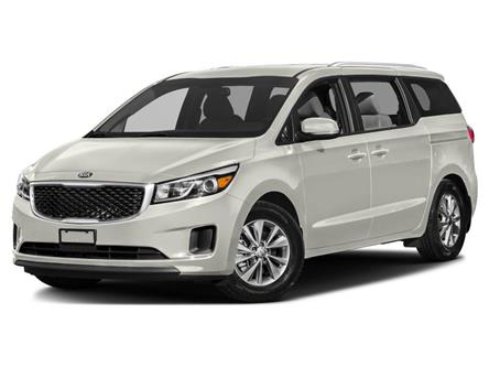 2016 Kia Sedona  (Stk: 20P005A) in Carleton Place - Image 1 of 10