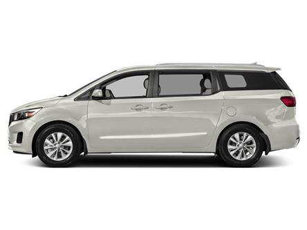 2016 Kia Sedona  (Stk: 20P005A) in Carleton Place - Image 2 of 10