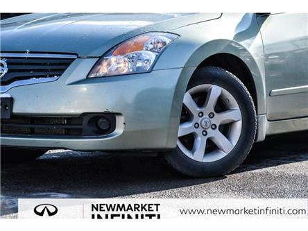 2008 Nissan Altima 2.5 S (Stk: 20Q501A) in Newmarket - Image 2 of 23