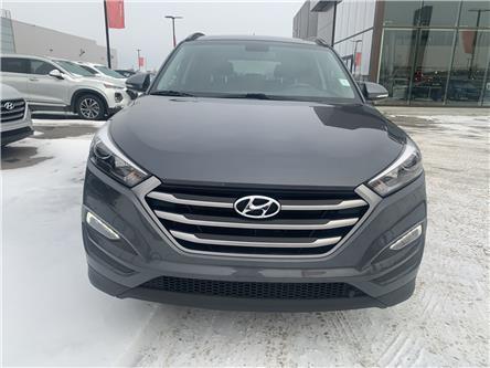 2017 Hyundai Tucson  (Stk: 29143A) in Saskatoon - Image 2 of 22