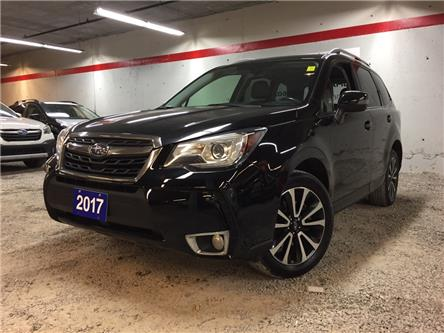 2017 Subaru Forester 2.0XT Limited (Stk: P409) in Newmarket - Image 1 of 23