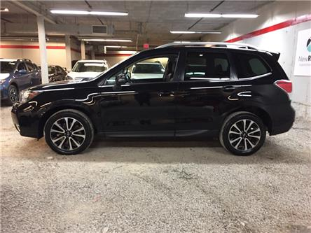 2017 Subaru Forester 2.0XT Limited (Stk: P409) in Newmarket - Image 2 of 23