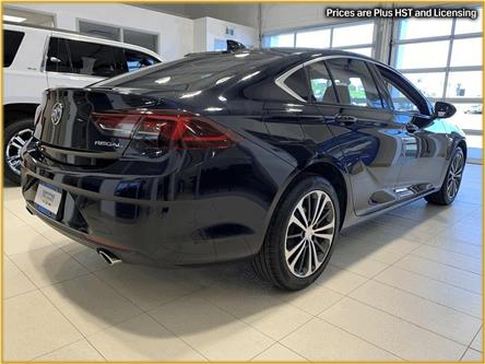 2019 Buick Regal Sportback Preferred II (Stk: 90158A) in Sudbury - Image 2 of 22