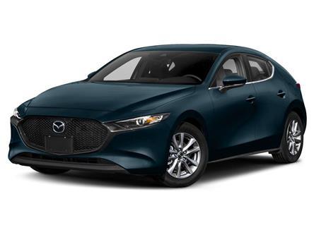 2020 Mazda Mazda3 Sport GS (Stk: 2482) in Ottawa - Image 1 of 9