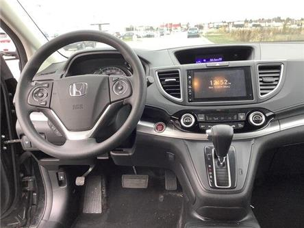 2015 Honda CR-V EX (Stk: P0914) in Orléans - Image 2 of 22