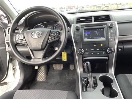 2017 Toyota Camry LE (Stk: P0874A) in Orléans - Image 2 of 22