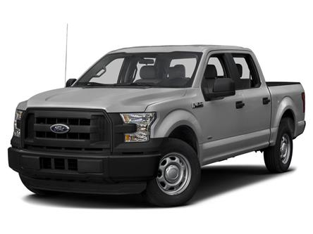 2016 Ford F-150 XL (Stk: 190992A) in Whitchurch-Stouffville - Image 1 of 10
