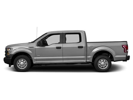 2016 Ford F-150 XL (Stk: 190992A) in Whitchurch-Stouffville - Image 2 of 10