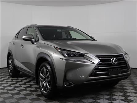 2015 Lexus NX 200t Base (Stk: X9291A) in London - Image 1 of 29