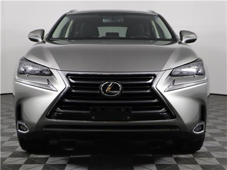 2015 Lexus NX 200t Base (Stk: X9291A) in London - Image 2 of 29