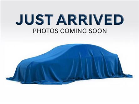 2016 Mazda Mazda3 GS (Stk: L9173R) in Waterloo - Image 1 of 2