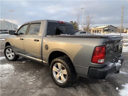 2011 Dodge Ram 1500  (Stk: 28099) in Carleton Place - Image 2 of 17
