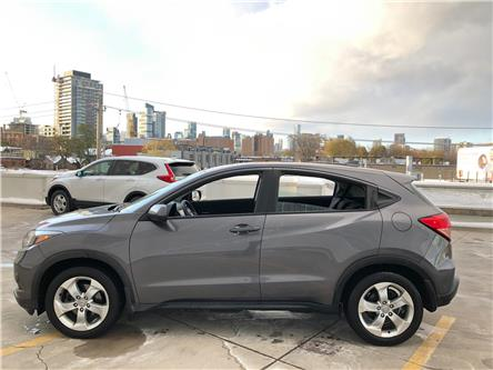 2016 Honda HR-V LX (Stk: HP3581) in Toronto - Image 2 of 33
