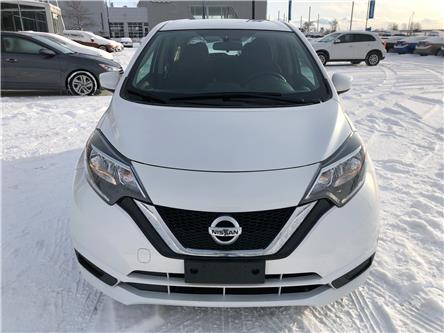 2018 Nissan Versa Note 1.6 SV (Stk: 18-64953JB) in Barrie - Image 2 of 24