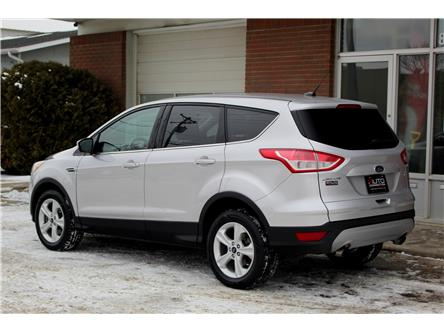 2015 Ford Escape SE (Stk: C50295) in Saskatoon - Image 2 of 23