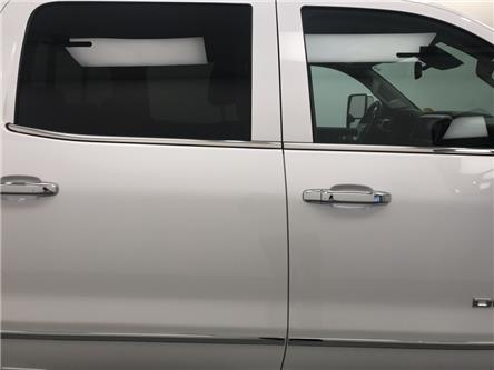 2019 GMC Sierra 2500HD Denali (Stk: 212113) in Lethbridge - Image 2 of 29