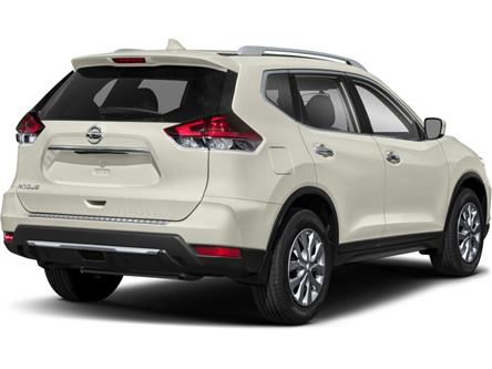 2019 Nissan Rogue S (Stk: 90847A) in Unionville - Image 2 of 6