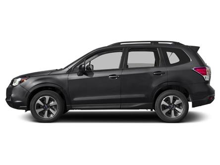 2018 Subaru Forester 2.5i Touring (Stk: 15058AS) in Thunder Bay - Image 2 of 9