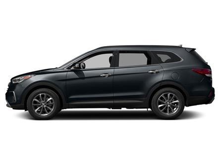 2019 Hyundai Santa Fe XL Preferred (Stk: OP10603) in Mississauga - Image 2 of 9