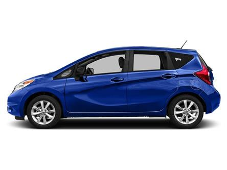 2014 Nissan Versa Note 1.6 SV (Stk: 41536A) in Mississauga - Image 2 of 10