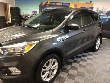 2017 Ford Escape SE (Stk: A01241) in NORTH BAY - Image 2 of 29
