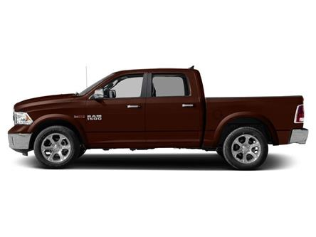 2014 RAM 1500 Laramie (Stk: A20113) in Sioux Lookout - Image 2 of 9