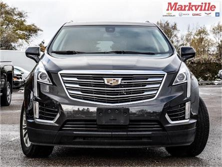 2019 Cadillac XT5 Luxury (Stk: P6398) in Markham - Image 2 of 30