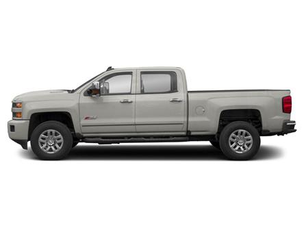 2019 Chevrolet Silverado 3500HD High Country (Stk: KF271179) in Milton - Image 2 of 3
