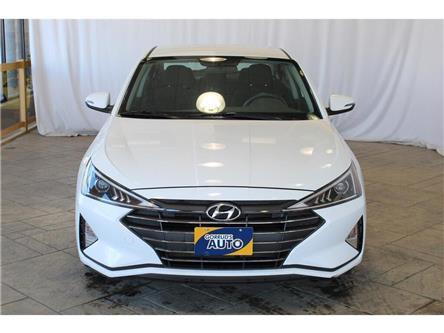 2019 Hyundai Elantra  (Stk: 823794) in Milton - Image 2 of 42