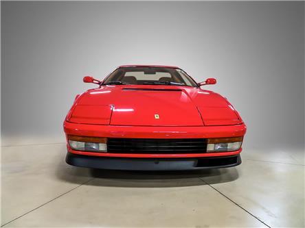 1989 Ferrari Testarossa  (Stk: C672) in Vaughan - Image 2 of 28