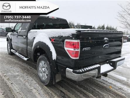 2012 Ford F-150 XLT (Stk: 28005) in Barrie - Image 2 of 19