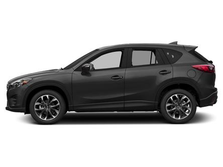 2016 Mazda CX-5 GT (Stk: L2378) in Waterloo - Image 2 of 9