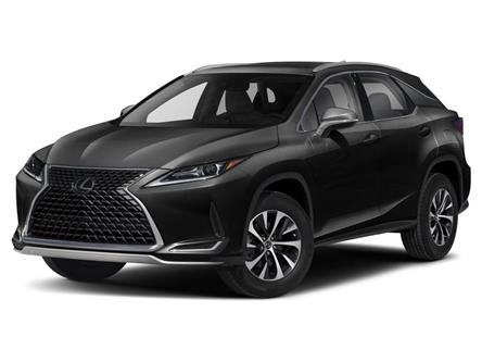 2020 Lexus RX 350 Base (Stk: X9337) in London - Image 1 of 9