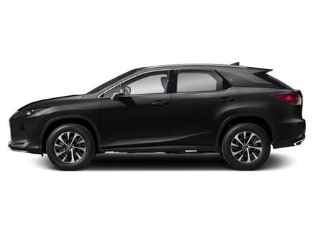 2020 Lexus RX 350 Base (Stk: X9337) in London - Image 2 of 9