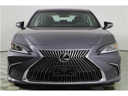 2020 Lexus ES 350  (Stk: 298733) in Markham - Image 2 of 25